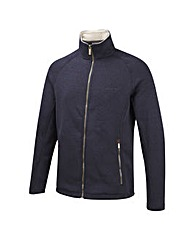 Craghoppers Farnley Jacket