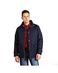 Regatta Rigby II Jacket