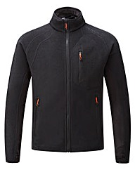 Tog24 Zeus Mens Thermal Pro Jacket