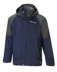Tog24 Keld Mens Cocona Jacket