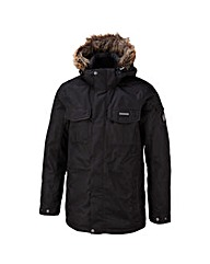 Craghoppers Coverdale Jacket
