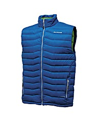 Dare2b Downslide Gilet