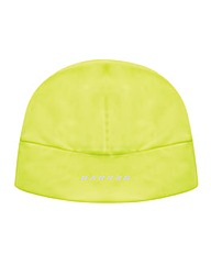 Dare2b Core Stretch Beanie 2