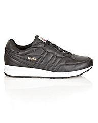Gola Samurai Leather