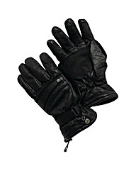 Dare2b Upper Hand Glove