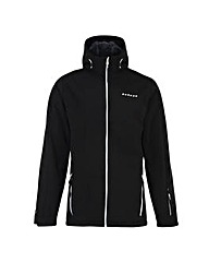 Dare2b Integrity Softshell Jacket