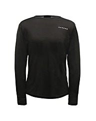 Dare2b Insulate Long Sleeve T