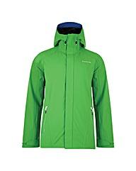Dare2b Provision Jacket