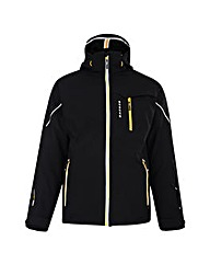 Dare2b Dexterity Jacket