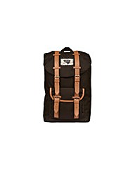 Gola Bellamy 2 Rucksack Bag