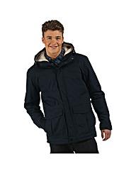 Regatta Sternway Jacket