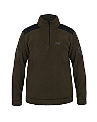 Regatta Winward Fleece