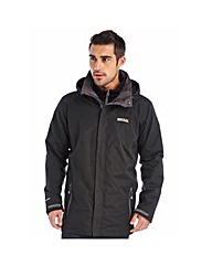 Regatta Telmar 3 in 1 Jacket
