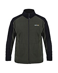 Regatta Hedman II Fleece