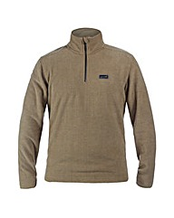 Regatta Layton Fleece