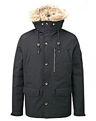 Tog24 Orca Mens Milatex Down Jacket