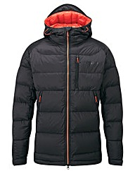 Tog24 Gravity Mens Down Jacket