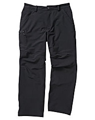 Tog24 Rova Mens TCZ Trousers Short