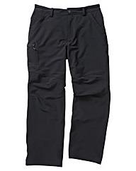 Tog24 Rova Mens TCZ Trousers Short