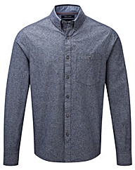 Tog24 Deeper Mens Tcz Cotton Shirt