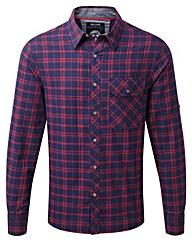 Tog24 Dan Mens TCZ Deluxe Shirt