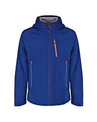 Craghoppers Oliver Pro Series Jacket