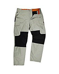 BearGrylls Bear Survivor Trousers R