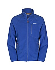 Craghoppers Ryeland Interactive Jacket