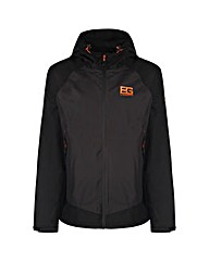 BearGrylls Bear Core Waterproof Jacket