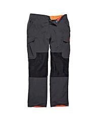 BearGrylls Bear Survivor Trousers S