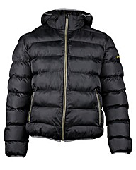Caterpillar Williamsburg Jacket