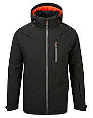 Tog24 Atak Mens Milatex Ski Jacket