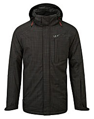 Tog24 Awol Mens Milatex Ski Jacket