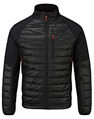 Tog24 Hybrid Mens Tcz Thermal Jacket
