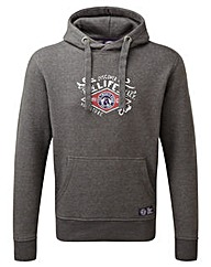Tog24 Calgary Mens Hoody Club