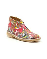 Clarks Desert Boot Boots
