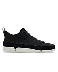 Clarks Trigenic Flex Shoes