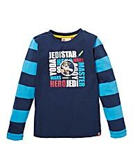 LEGO Iconic Tony T-Shirt