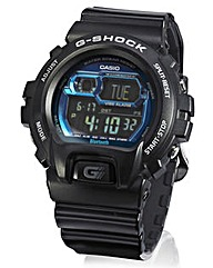 G-Shock Gents Bluetooth Watch