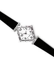 Art Deco Style Watch