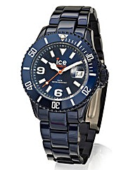 Ice Watch Gents Ice-Alu Watch