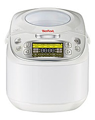 Tefal 45 in 1 Multicooker