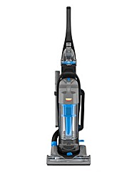 Vax Action Pets Upright