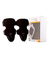 Slendertone S7 Female Arm Accessory