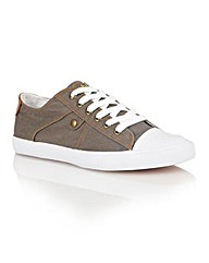 Lotus Reims Casual Trainers