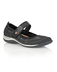Lotus Dakoda Casual Shoes