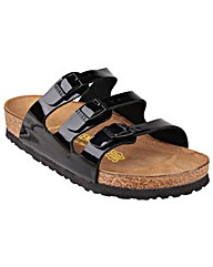 Birkenstock Florida Ladies Sandals