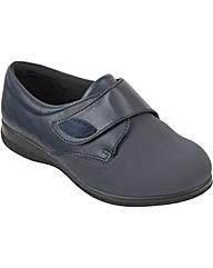 Cosyfeet Karen Shoe EEEEE Fit