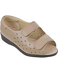Cosyfeet Connie Shoe EEEEE Fit