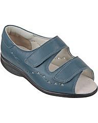 Cosyfeet Relax Sandal EEEEE Fit